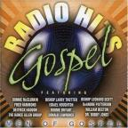 Gospel Radio Hits: Men Of Gospel