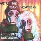 We're The Heavy Breathers
