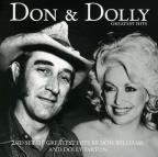 Don & Dolly Greatest Hits