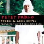 Freek-A-Leek (Remix)
