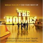 Midas Touch: Very Best of the Hollies