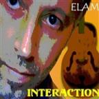 Interaction (USA Version)
