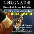 China Beach: War Memorial Theme (John Rubinstein)
