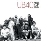 Best of UB40 (1980-1983)