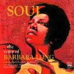 Soul: The Voice of Barbara Long