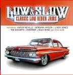 Low & Slow (Classic Low Rider Jams)