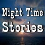 Night Time Stories