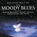 Best of the Moody Blues