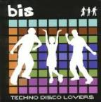 Techno Disco Lovers