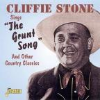 Grunt Song and Other Country Classics