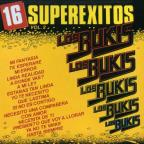 16 Super Exitos