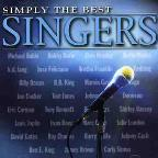 Simply the Best Singers