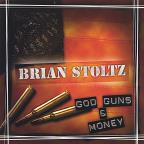 God, Guns & Money