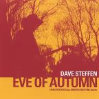 Eve of Autumn
