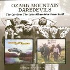 Car Over the Lake Album/Men from Earth