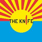 Knife