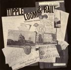 Tipple Loom & Rail:Songs Of The Indus