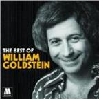 Best Of William Goldstein
