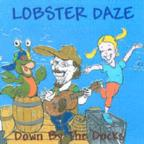 Lobster Daze