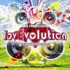 Lovevolution: Compilation 2009