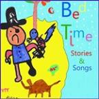 Bedtime Stories And Songs