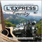 L'Express Country, Vol. 1