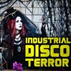 Industrial Disco Terror