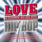 Love Hip-Hop