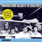 Maximum Brian Wilson & the Beach Boys