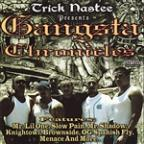Gangsta Chronicles Ch. 13