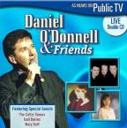 Daniel O'Donnell and Friends