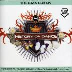 History Of Dance V.4: The Ibiza Edition