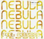 BBC Peel Sessions