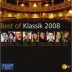 Best Of Klassik 2008