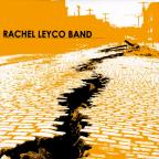 Rachel Leyco Band