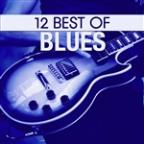 12 Best of Blues