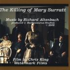 Killing Of Mary Surratt-The Filmscore