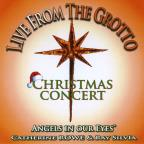 Live From The Grotto Christmas Concert