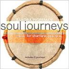 Soul Journeys - Music for Sh