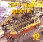 Zion Way Riddim