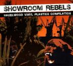Showroom Rebels