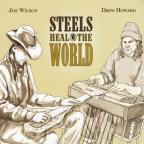 Steels Heal The World
