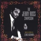 Jerry Ross Symposium