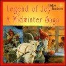 Legend of Joy & Midwinter Saga