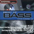 Best Of Bass, Vol. 2
