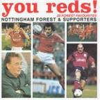 Nottingham Forest Fc: You Reds