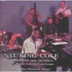Nat King Cole, Vol. 1