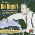 Music of Bob Haggart