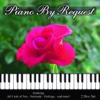 Piano by Request
