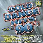 Vol. 2 - Gold Dance Hits'9